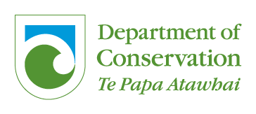Dept of Conservation