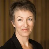 Helene Stewart