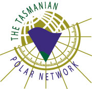 Tasmaian Polar Network logo